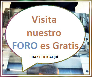 visita nuestro foro manualcerrajero
