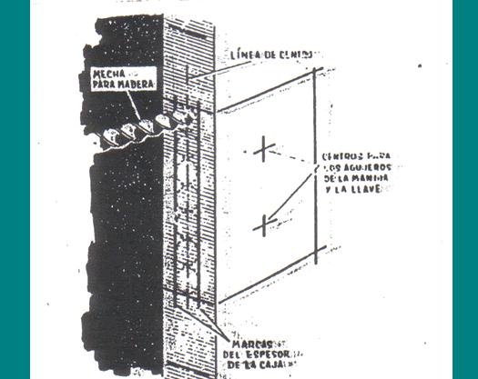 agujerear 2