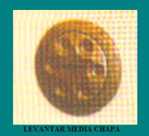 APERTURA DE CAJAS FUERTES O ALTA SEGURIDAD: levantar media chapa