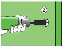 2 instalar cerrojo