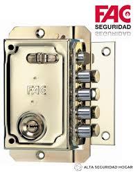 TIPOS DE CERRADURAS COMUNES Y NO COMUNES cerradura sobreponer seguridad
