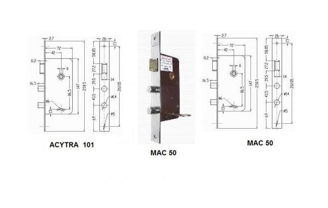 cerradura-manual-doble-paleta-mac-50