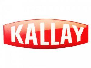 kallay_LOGO