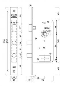 plano_modelo_4007_de_kallay