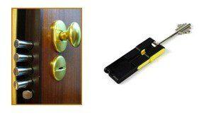 cerradura-llave-doble-paleta