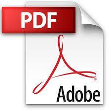 manual de cerrajeria gratis pdf