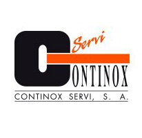 continox servi, s.a.