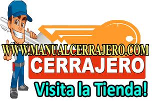 Visita la Tienda !!